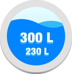 300-2301[1]
